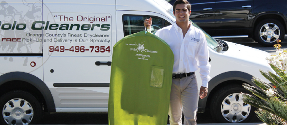 Free Delivery Dry Cleaners Rancho Mission Viejo 92694 Dry