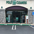 Dry-Cleaning-Rancho-Santa-Margarita-CA-92688